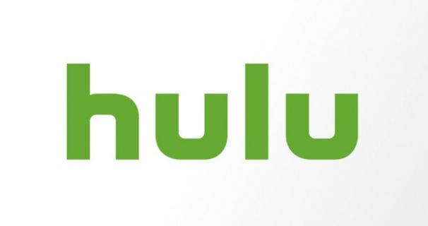 Hulu zleca pilot serialu komediowego Search & Destroy