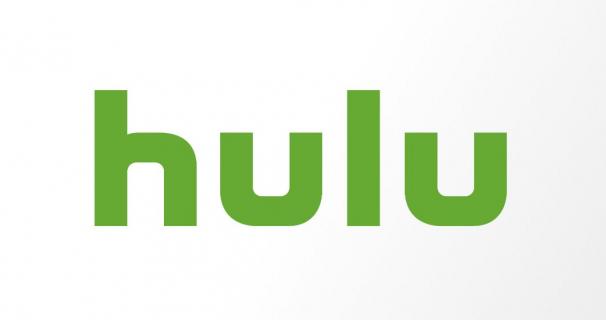Normal People - książka Sally Rooney jako serial. Hulu zamawia sezon