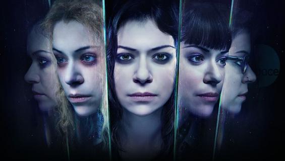 Będzie nowy serial ze świata Orphan Black. To nie spin-off ani reboot