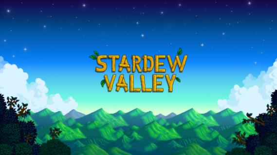 PS Vita żyje? Świetne Stardew Valley już wkrótce trafi na konsolkę Sony