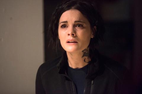 Zmiana roli Jane w 2. sezonie Blindspot. Obejrzyj zwiastun (Comic-Con)