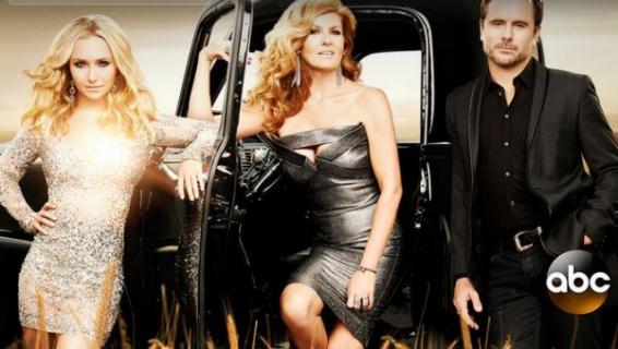 Nashville – czy będzie 5. sezon?
