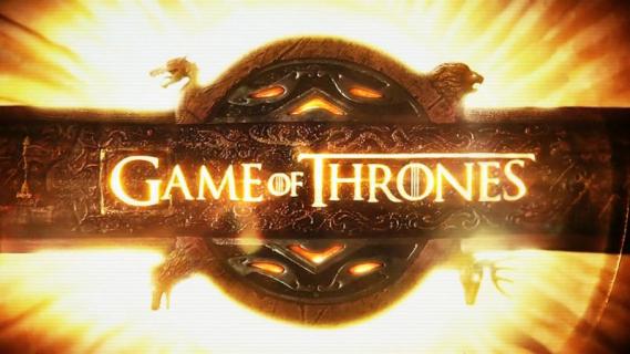 Gra o tron - rusza produkcja prequela. Pierwsze zdjęcie