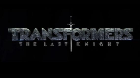 Nowy teaser Transformers: The Last Knight – kto głównym przeciwnikiem?