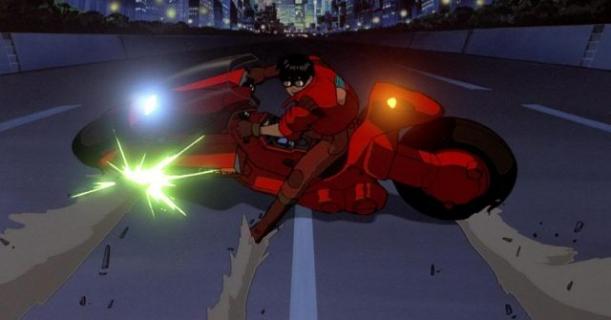 Akira – aktorski film w końcu powstanie! DiCaprio i Waititi łączą siły przy projekcie