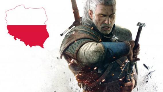 Polska branża gier ma się dobrze. Będą pieniądze w ramach GameINN