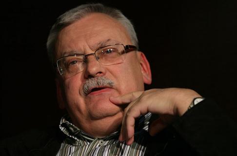 Wiedźmin - Sapkowski wizytował plan serialu. Co sądzi o produkcji?
