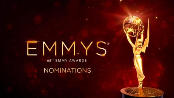 Kilka nieśpiesznych refleksji po ostatnich Emmy