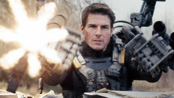 Na skraju jutra 2 – Warner Bros. oficjalnie zamawia film. Jest scenarzysta