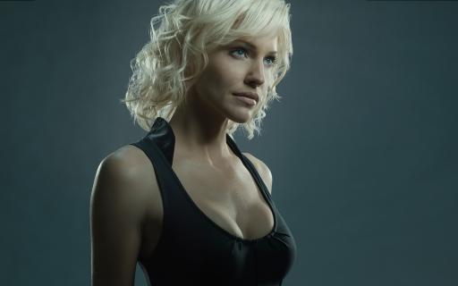 Van Helsing - Drakula będzie kobietą. Obsadzono aktorkę