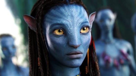 Avatar niczym Ojciec chrzestny? James Cameron o swoich filmach