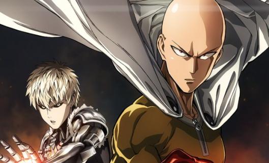 One-Punch Man – mężczyzna trenował jak bohater anime. Oto efekty [WIDEO]