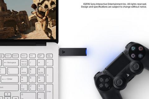Według Sony musi powstać nowa, fizyczna konsola PlayStation