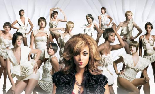 Programy o modzie – przegląd tytułów