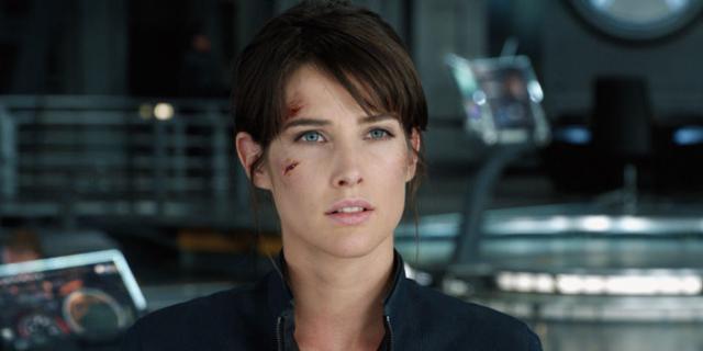 Stumptown - zamówiono serial o kobiecie detektyw z Cobie Smulders