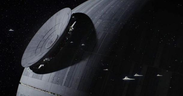 O kim nowe filmy ze świata Gwiezdnych Wojen? Poznaj nowe informacje