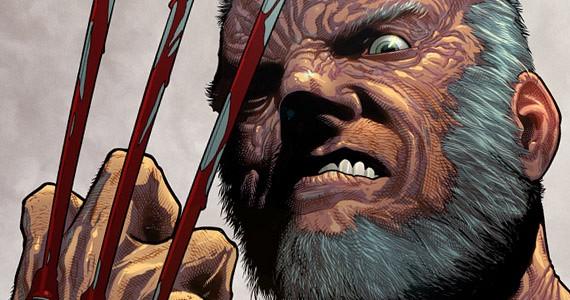 Komiksologia: Logan: Wolverine – odniesiania do komiksów