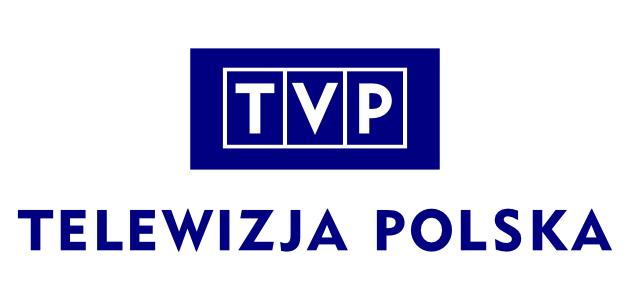 TVP stworzy film o Rzezi Woli. Trwa konkurs na scenariusz
