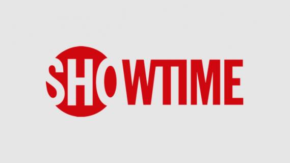 Work In Progress - Showtime zamawia serial. Lilly Wachowski współscenarzystką