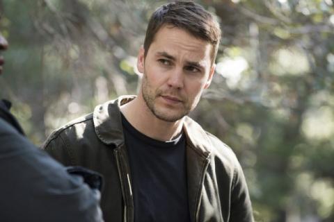 HBO stworzy serial o dilerze narkotyków od scenarzysty Synów Anarchii