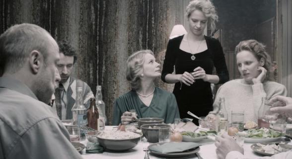 Głupcy - nowy film Tomasza Wasilewskiego ma już międzynarodową dystrybucję