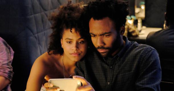Atlanta: sezon 1, odcinek 2 i 3 – recenzja