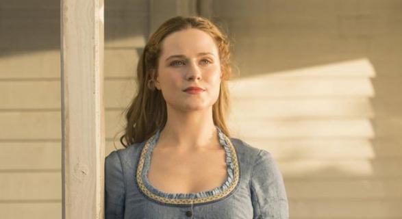 Hello, Dolores – wywiad z Evan Rachel Wood, gwiazdą serialu Westworld