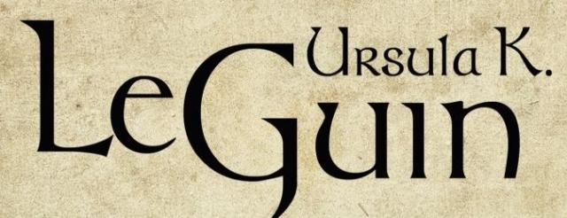 Ursula K. Le Guin – wygraj komplet dzieł autorki klasyków fantastyki! [ZAKOŃCZONY]