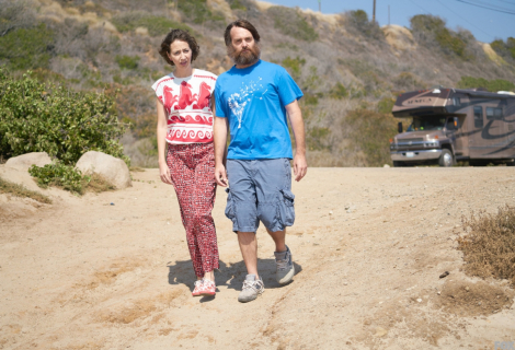 The Last Man on Earth: sezon 3, odcinek 1 – recenzja