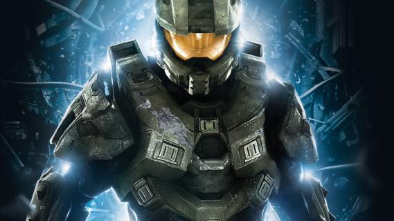 Halo od Showtime – drugi showrunner dołącza do prac nad serialem