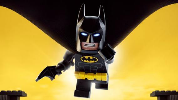 LEGO Batman: Film – powstanie sequel. Reżyser potwierdza