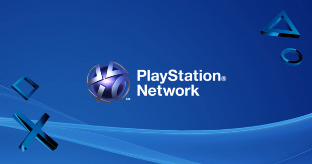 Serwisy PlayStation Network znów nie działają