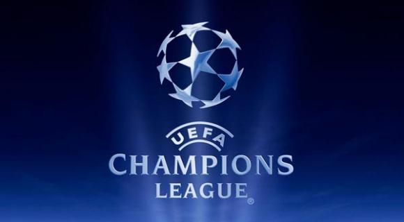 Liga Mistrzów 2018/2019 – gdzie oglądać w telewizji i online?