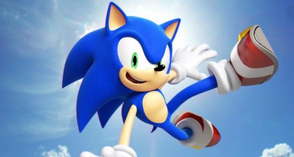 Sonic the Hedgehog – wyciekły szkice koncepcyjne. Czy tak będzie wyglądał bohater?