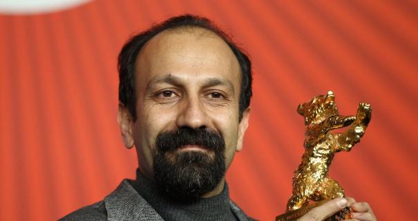 Nominowany do Oscara Asghar Farhadi rezygnuje z udziału w gali