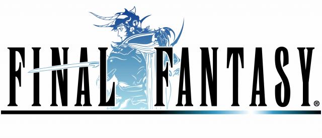 Final Fantasy – historia i ewolucja marki część I