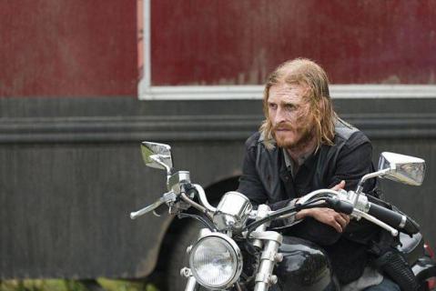 The Walking Dead: sezon 7, odcinek 3 – recenzja