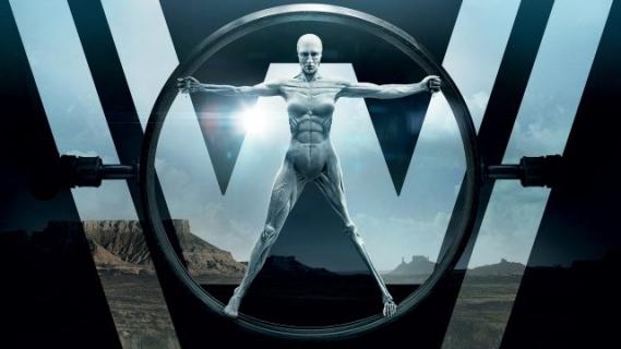 Ta postać w Westworld cały czas była hostem. Reżyser potwierdza