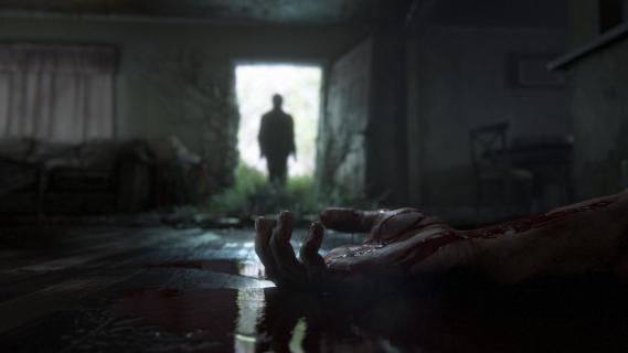 PlayStation Store – w USA wystartowała promocja z okazji Outbreak Day