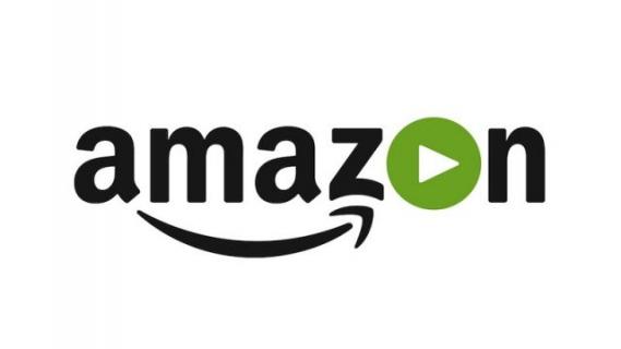 Interfejs Amazon Prime Video oficjalnie po polsku