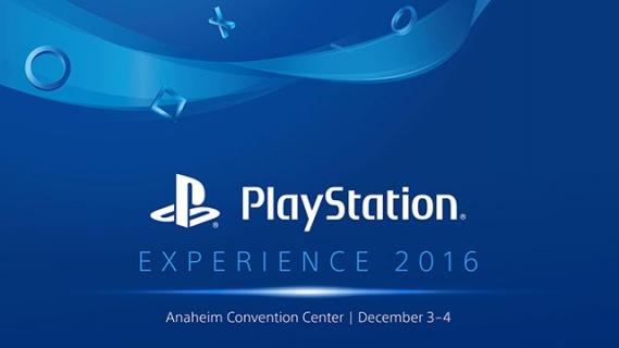 PlayStation Experience 2016 – najciekawsze zwiastuny gier