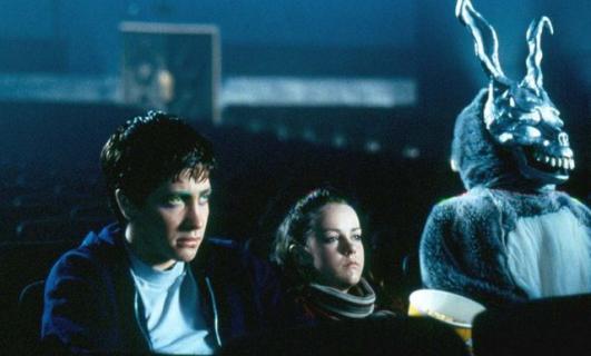 Donnie Darko 3 w planach. Za sterami reżyser pierwszej części