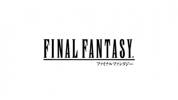 30-lecie Final Fantasy – podsumowanie konferencji