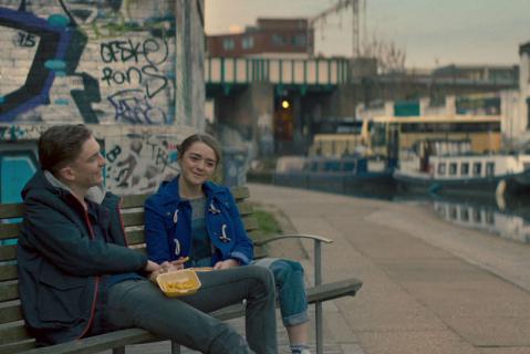 Chłopak ze smartfonem w głowie – oto zwiastun filmu iBoy