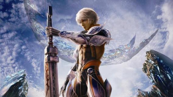 Mobilne Mobius Final Fantasy trafi na pecety. Premiera już wkrótce