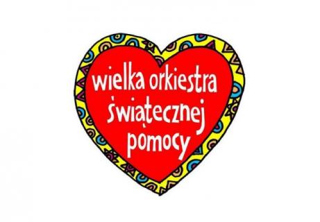 naEKRANIE.pl gra razem z WOŚP. Zobacz nasze aukcje