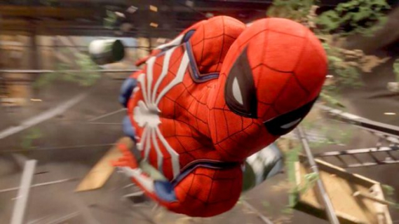 [E3] Sony na E3 – podsumowanie konferencji. Zobacz zwiastuny.