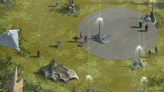 Czy współczesne cRPG to w ogóle RPG?
