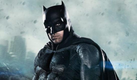 The Batman – oficjalne informacje. Matt Reeves o wizji na Mrocznego Rycerza!