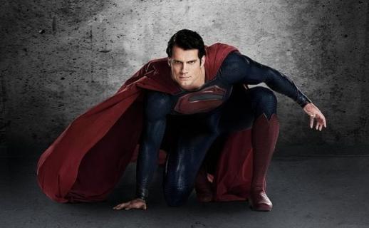 Dlaczego Henry Cavill może nie wrócić do roli Supermana? Nowe informacje